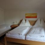 haus_gratz-grossarl-ferienwohnung_005